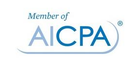logo-aicpa-145