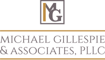 Michael Gillespie & Associates, PLLC